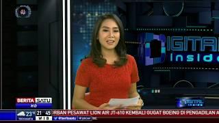 Digital Inside: Kiat Bangun Startup Digital # 1