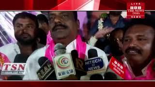 [ Telangana ] तेलंगाना में हो रहे 119 विधानसभा सीट पर कई उम्मीदवारों की प्रतिष्ठा दाव पर लगी