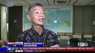 KPU Koordinasi dengan Kemendagri Agar Pemilih Pemula Bisa Mencoblos