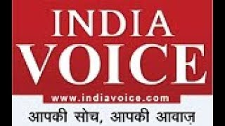 LIVE: अब तक की बड़ी ख़बरें | morning Headlines | breaking news in hindi | top news | aaj ki news |