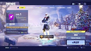 download file - fortnite season 7 leaked battle pass