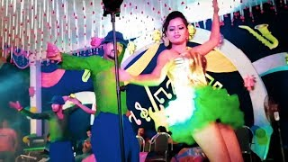 Hai To Premara Rangoli | Melody Dance Video | Blackmail | Ardhendu, Tamanna, Udit Narayan