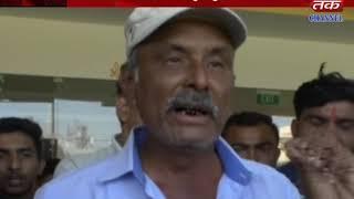 GirSomnath : Hospital doctors' negligence
