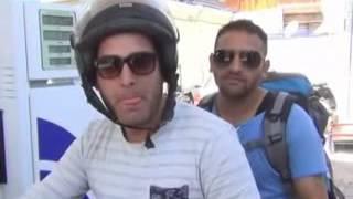 Htoday News Channel Solan Petrol