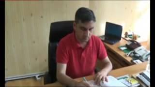 Htoday News Channel Mandi ASP