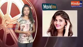 movie time   26 11 18