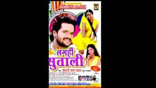 Diwani Bana Ke Kaha Chali Gaila | Duja Ujjwal | New Hit Bhojpuri song 2017