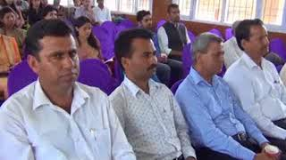 HTODAY NEWS CHANNEL solan hindi sangosthi