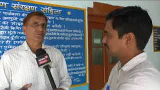 HTODAY NEWS CHANNEL HMR SPECIAL STORY TEACHER DAY