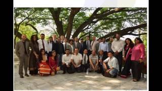 UNCTAD Empretec Entrepreneurship Training Workshop : An Introduction