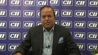Pre-budget views by Mr Adesh Gupta, CEO, Liberty Shoes Limited