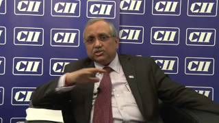 Post-budget views by Chandrajit Banerjee, Director General, CII