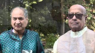 Shri Suresh Kumar Neotia: A Tribute
