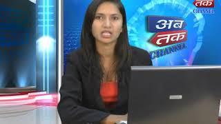 Gandhinagar: BJP Regional spokesman Bharat Pandya