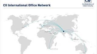 CII International Network