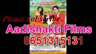 Tarecter Ke Chhajani / Aaja Chhajani Me Sajani /Bigan Bideshi / Chaita Latest 2017