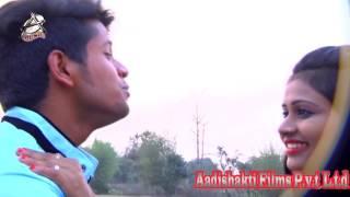 HD-Tohar Ankhiyan Kajarari Ba-का त दिल मे समईबू-Dhananjay Dhadakan-Bhaiya Ke Sali