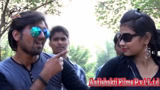 सुपरहिट गाना 2017 -ना देखावा इ जवानी ऐ रानी | Dhananjay Dhadakan| New Bhojpuri Hot Song | Special