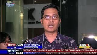KPK Lelang Barang-Barang Djoko Susilo