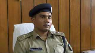 हमीरपुर में जीजा ने अपनी साली का छह सालों तक किया शारीरिक शोषण