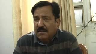 हमीरपुर नगर परिषद मेंफर्जी बीपीएल और अंत्योदय परिवारों पर गाज गिराने के लिए पूरी तैयार