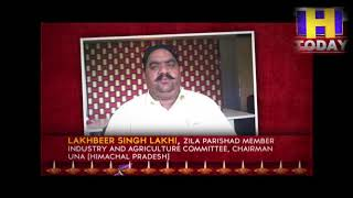 LAKHBIR SINGH Htoday diwali wishes