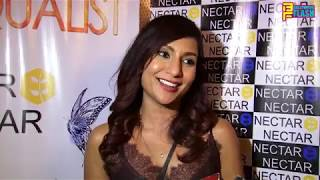 Miss Malini Website Owner Malini Agarwal Full Interview - The Equalist Women Empowerment