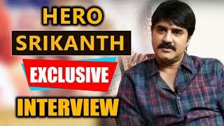hero srikanth movies songs download