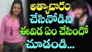 #Metoo Movement I Kannada Films I Kgf Telugu  I Kiran Vasudev I RECTV INDIA
