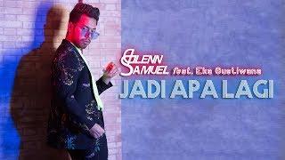 Glenn Samuel x Eka Gustiwana - Jadi Apa Lagi (Official Music Video)