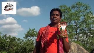 Hamaro Ke Lele Chala Devghar || Baba Dham Ki Dagariya || Pradeep Hajra & Rina Hajra ||