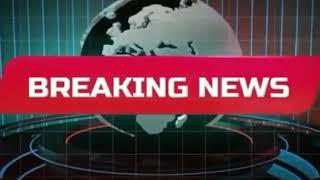 नालागढ़ के बसोट में हिमाचल पथ परिवहन निगम के बस चालक पर जानलेवा हमला