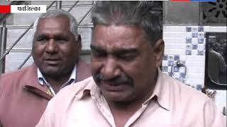 तंदूर पर रोटी लगाने वाले गरीब दंपति का बेटा बना जज || ANV NEWS PUNJAB