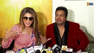 Rakhi Sawant Ne Di Love Byte - Rakhi Weds Deepak Kalal
