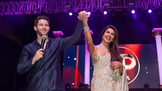 Priyanka Chopra - Nick Jonas Wedding - Inside Pictures Will Blow Your Mind