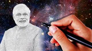 India is all set to become the 4th proud nation to launch its own manned space mission, Gaganyaan.