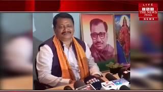 [ Assam ] असम के विश्वनाथ जिला मे पंचायत चुनाव को लेकर उत्सव का माहौल
