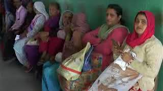 हमीरपुर में  डेंगू का एक और नया मामला आया सामने एस्वास्थ्य विभाग में मचा हडकम्प