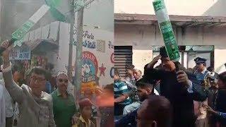 MBT Road Show | Majeedullah Khan Farath And Amjadullah Khan Bike Rally In Yakuthpura |