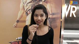SIMMBA Trailer - Review By Media Reporters - Hit Or Flop - Ranveer Singh, Sara Ali Khan