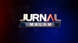 Jurnal Malam