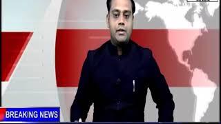 राजगढ़ जिले cm शिवराज सिंह चौहान ने की प्रेस वार्ता