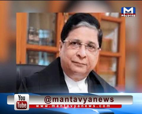 Former SC judge Justice Kurian Joseph put allegations on former Chief Justice of India Dipak Misra