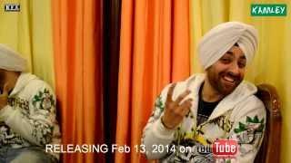 Kamley - Unplugged Kamla #Lovely Khurana || Full Video || HD