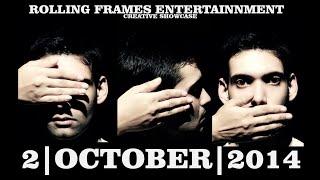 2nd October | Secong October | Gandhi Jayanti | FaceOff | Reality
