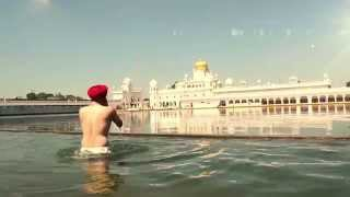 "The Parikrama of Gurudwara Dukhniwaran Sahib Patiala | India | Travel ""Ik Onkar"""