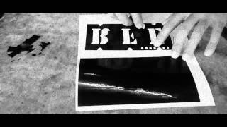 Promotional Trailer Olden Days 30's 40's 50's 60's 70's English Retro HD 2015 - RFE After Effects