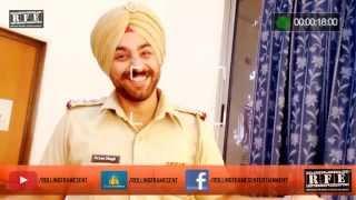 Kanwal #Diaries (2015) - S01 E08 - Meethi Dhamki feat Kanwal Preet