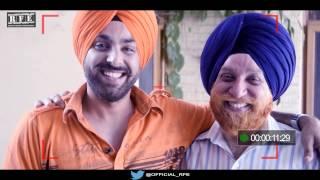 Kanwal #Diaries (2015) - S01 E021 - Get Ready for Gal Ban Gayi  - #GalBanGayi - RFE
