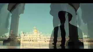 The Parikrama of Gurudwara - Official Teaser Trailer [HD]